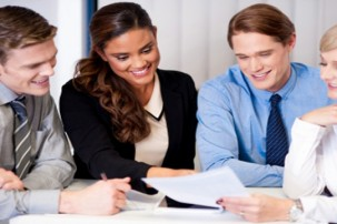 praksa flex consulting