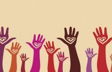 volontiranje akcija