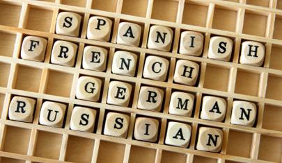lg_language_a