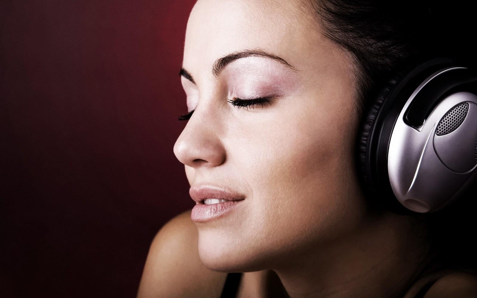 listen_the_music-1920x1200