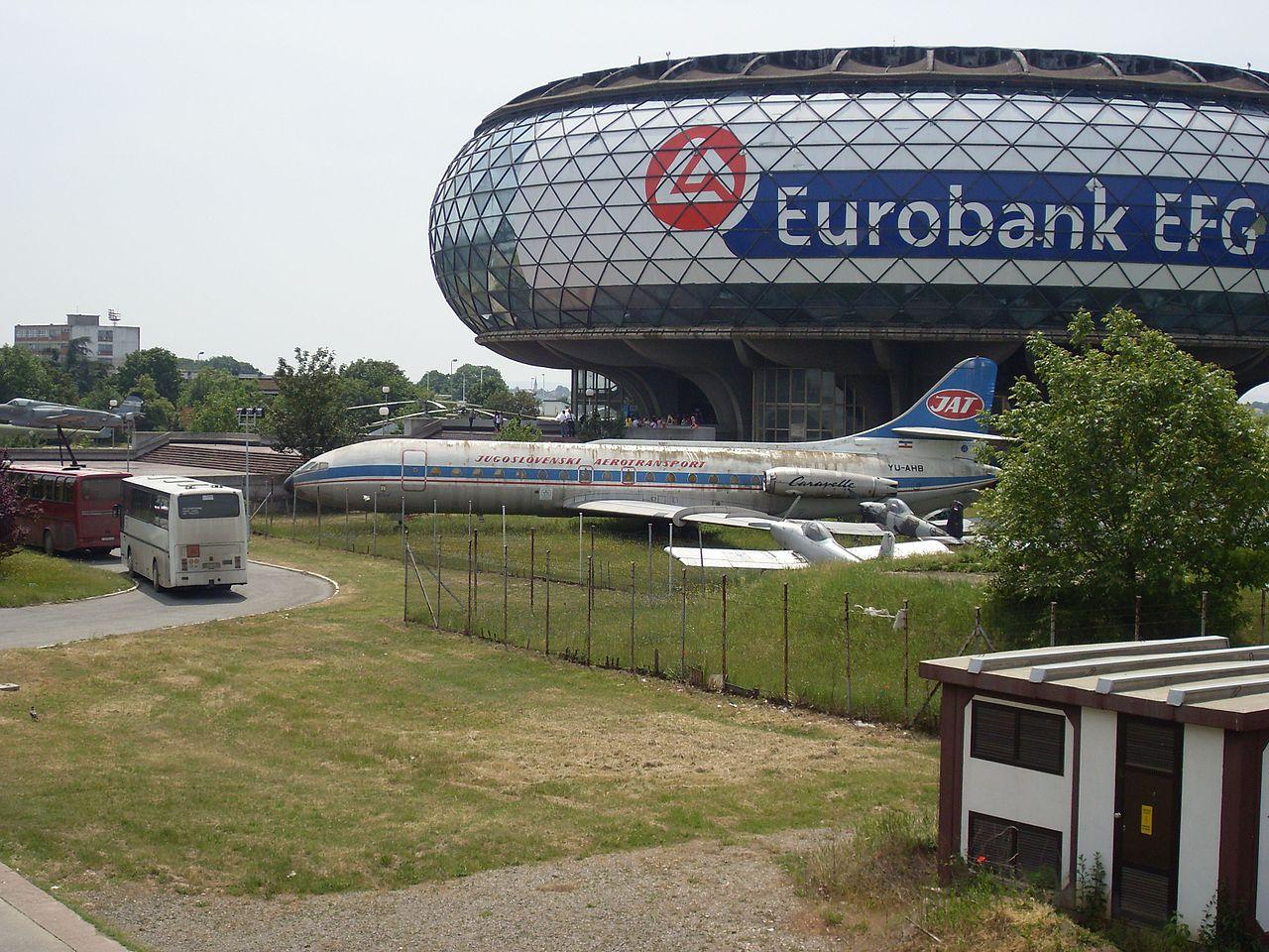 1280px-Luftfahrtmuseum_Belgrad