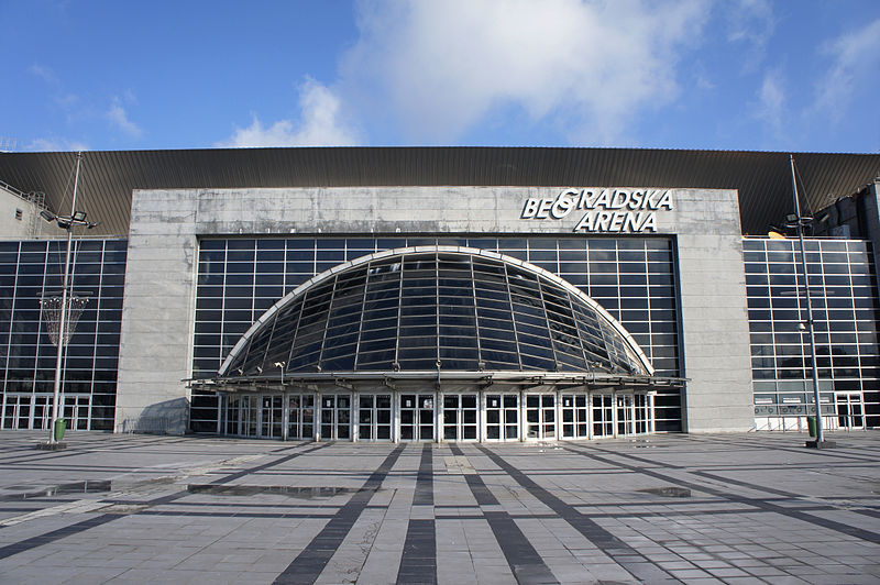 800px-BG_Arena
