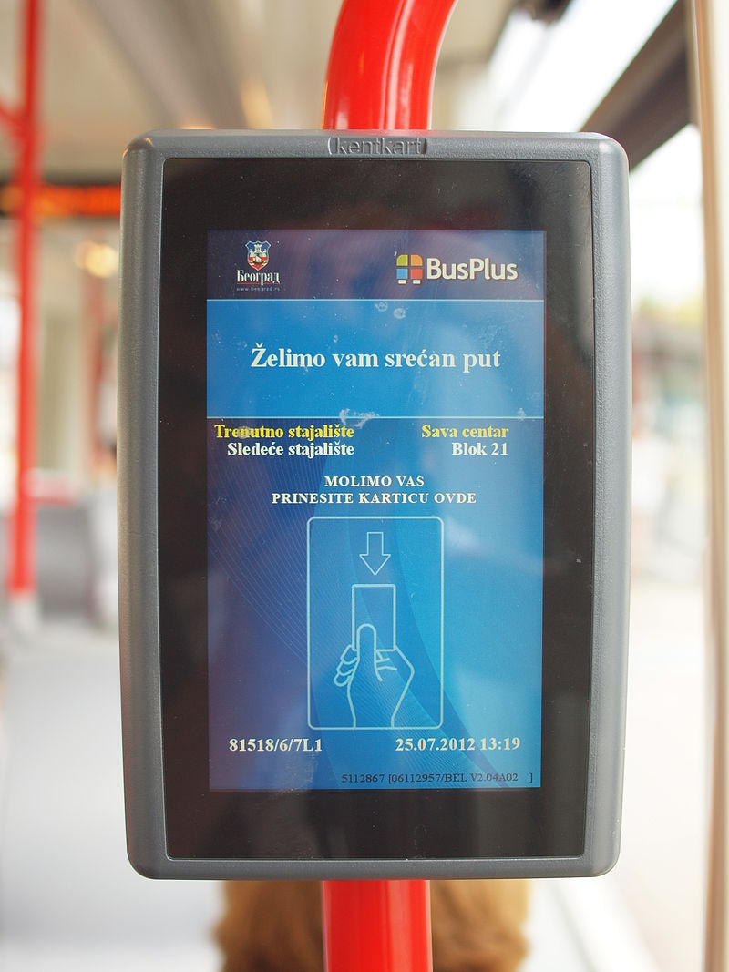 800px-BusPlus_System_of_the_GSP_transportation_system_in_Belgrade