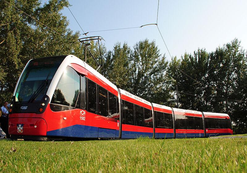 800px-CAF_Tram_Belgrade