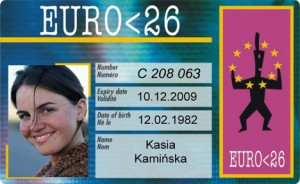 Euro26-stud-kartica-300x184