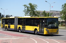 IK-218M_GSP_Beograd