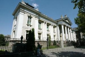 biblioteka-svetozar-markovic-300x200