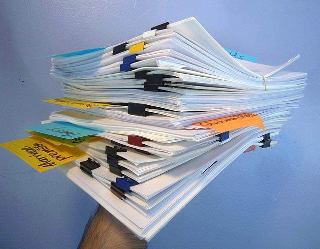 fagonomics-article-pile-all