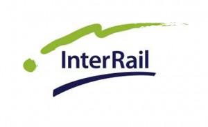 interrail1-300x184