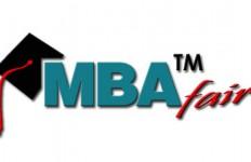 MBA FAIR beograd