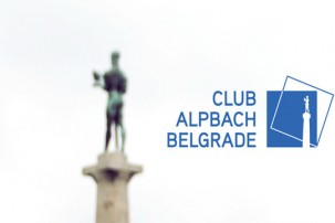klub alpbach beograd