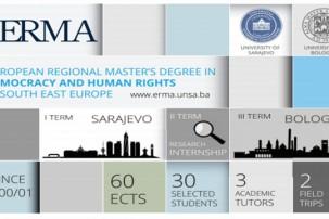 stipendija za master u sarajevu