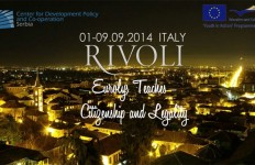 studentska razmena italija