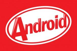 android takmicenje etf
