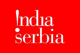 foto konkurs india serbia