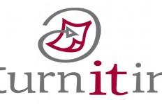turnitin softver