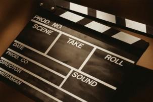 festival mini filma konkurs