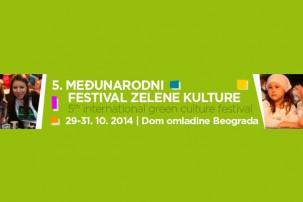 festival zelene kulture