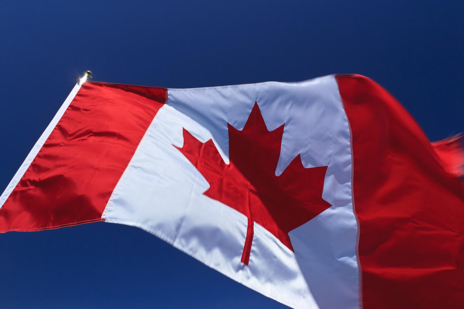o-CANADIAN-FLAG-facebook