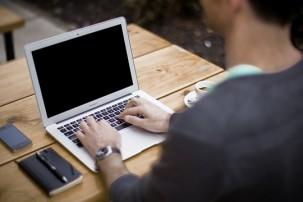 online kursevi