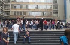 protesti 15