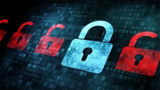 sigurnost mailova