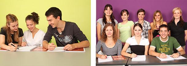 studenti-stipendije