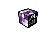 case study club takmicenje