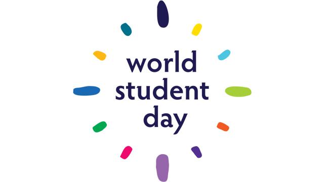 medjunarodni dan studenata