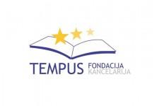 tempus fondacija