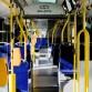 autobus-gsp-solaris-enterijer-beoinfo