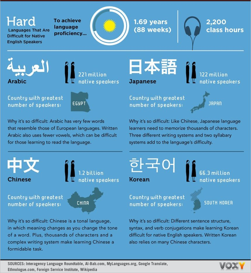 voxy language graphic.png - Copy (3)