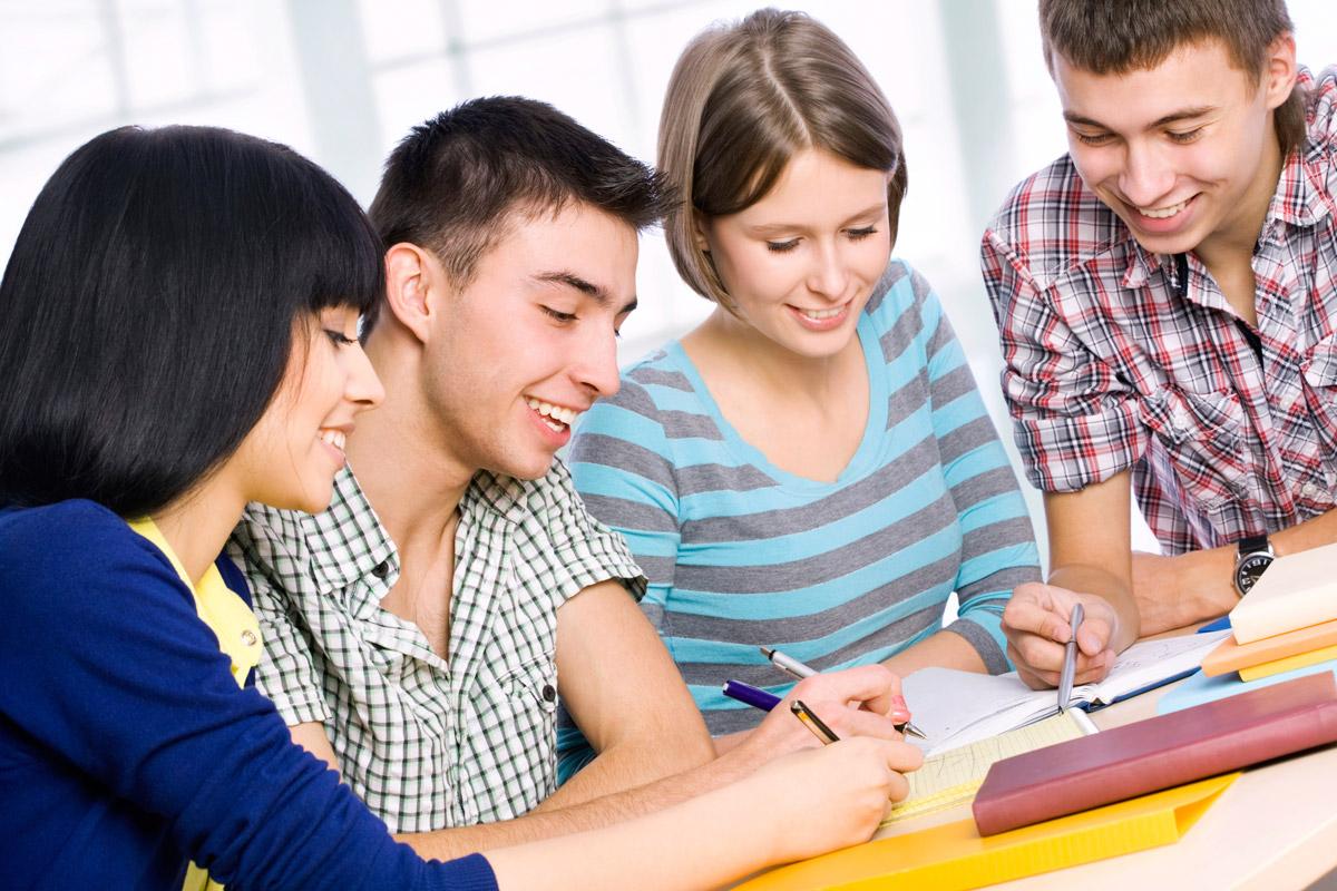 121-activelearning-1