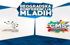 beogradska konferencija mladih