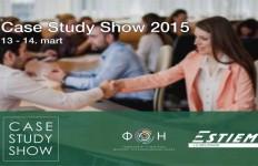 case study show 2