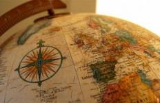 studije u inostranstvu