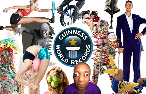 guinessworldrecords