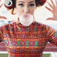 curlers_and_bubbles-1024x681