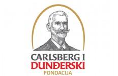 dundjerski calsberg konkurs