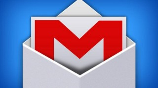 Large-emails-1