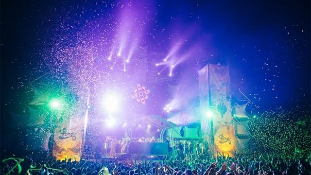 Lovefest 2014_2