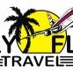 flz flz travel