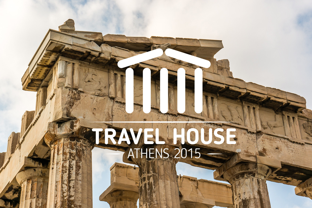 Athens_cover2