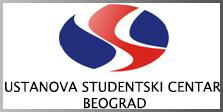 klijent-USTANOVA-STUDENTSKI-CENTAR-BEOGRAD