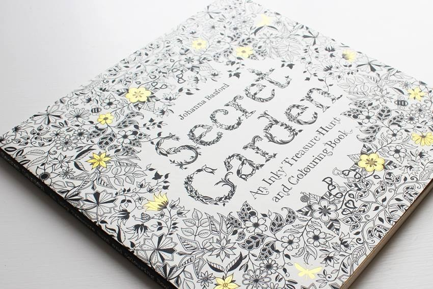 this-woman-created-a-colouring-book-for-adults-then-sold-1-million-copies4