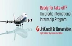 uni credit university razmena