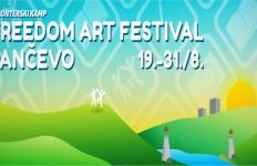 volonterski festival pancevo