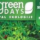 green days festival