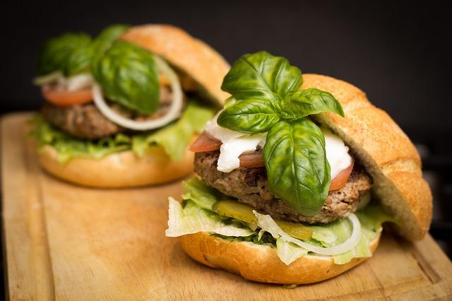 hamburger-494706_640