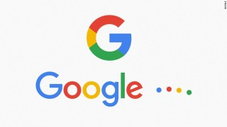 150901124340-google-new-look-instory-780x439